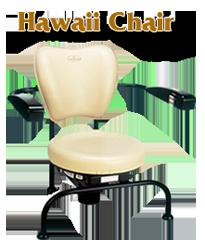hawaii chair (@hawaiichair) | twitter