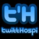 twitthospi