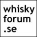 whiskyforum