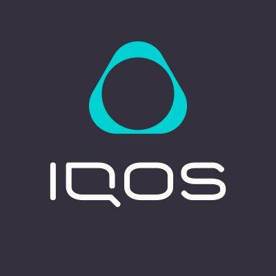 Schreiben Sie uns für Support. Dieser Account ist nur für volljährige IQOS Nutzer & Raucher bestimmt. Wir sind Mo-So von 9-21 Uhr für Sie da.
