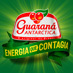 @guarana_oficial