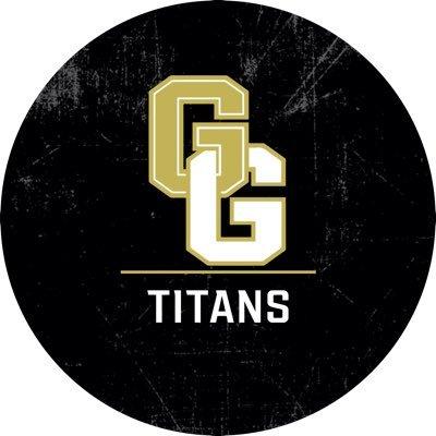 @GGHS_Titans