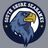ss_seahawks