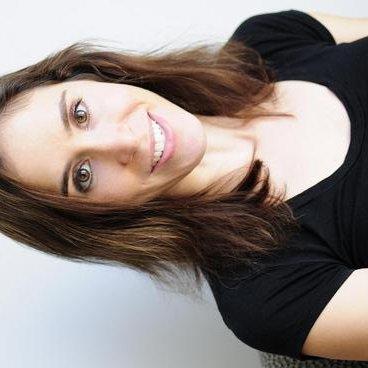 Lauren T. Fisher on Muck Rack