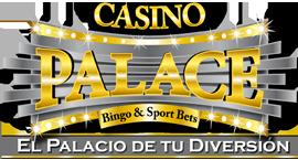 Palace cancun casino akwasasie mohawk casino
