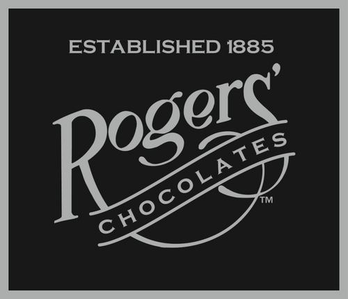 rogers chocolate Once chocolate has melted, stir in espresso powder until well combined  and  then sprinkle with dried fruit and rogers porridge oats & ancient grains.