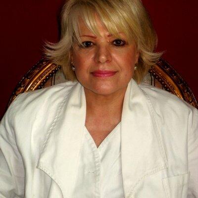 Dr Biljana Kohen DrBiljanaKohen Twitter - Hairstyle bulevar zorana djindjica