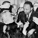 Civil rights act reasonably small