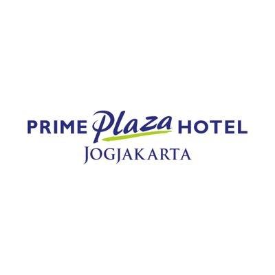 @jogjapphotels