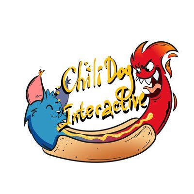 ChiliDog Interactive is here to port and publish your games! ChiliDog Interactive is an independent video game publisher and developer.