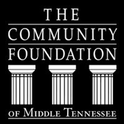 Community Foundation | Social Profile
