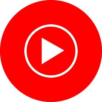 Download the premium music streaming app, made by @YouTube.