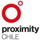 @proximityCL