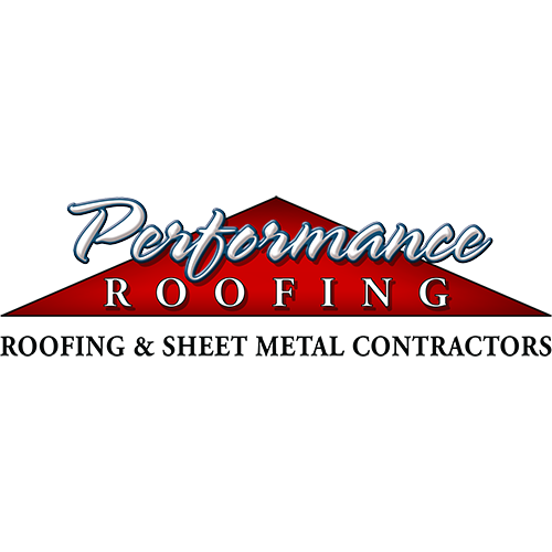 Wonderful Performance Roofing