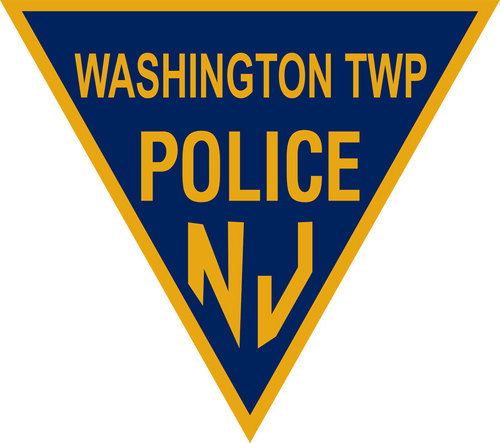 Washington Township Drug Crime Lawyers