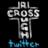 roughcross's avatar'