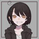 ore__saikyo__