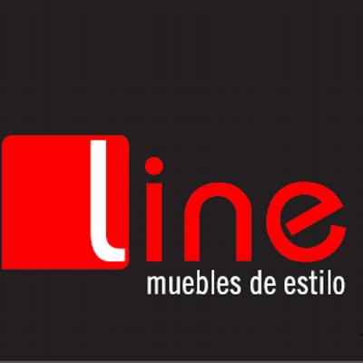 line muebles linemuebles twitter