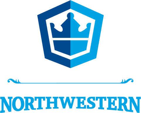 north western wildcats