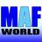 MAFWorld avatar