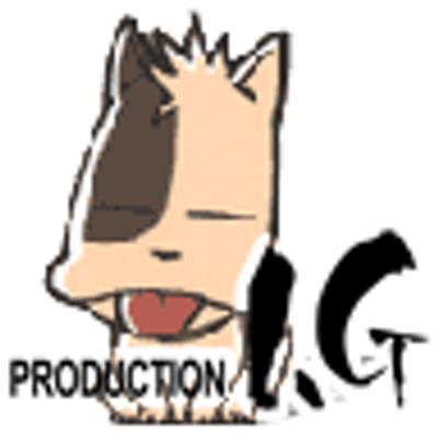 進撃の巨人原画集2は完売いたしました!ありがとうございました!引き続きガルガンティア原画集、エイミーちゃん抱き枕カバー、サイコパス原画集、キックハートBlu-rayを販売中!ぜひお立ち寄り下さい!