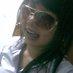 @taoy_narukmak