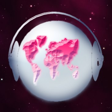 Digital world record
