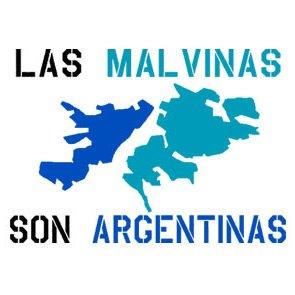 almafuerte malvinas argentinas descargar musica