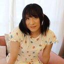 mizuki_aoi_ap