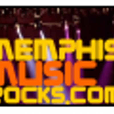 Memphis Music Rocks Memmusicrocks Twitter