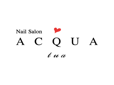 Nail salon acqua tua nail acqua tua twitter for Acqua nail salon