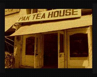 pakteahouse