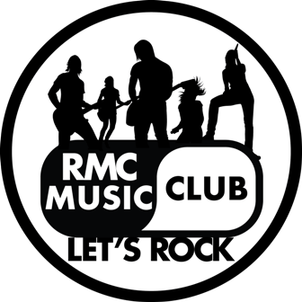 Rmutk music club rrmmmc twitter for 1988 club music