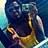 Laila_Vieira16