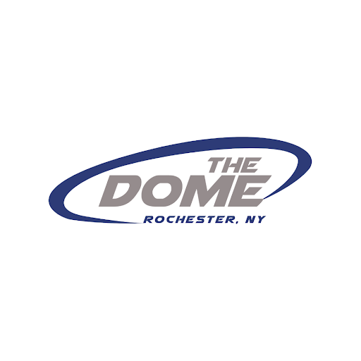 Hotels near Rochester Dome Arena