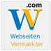 WebseitenVermarkter