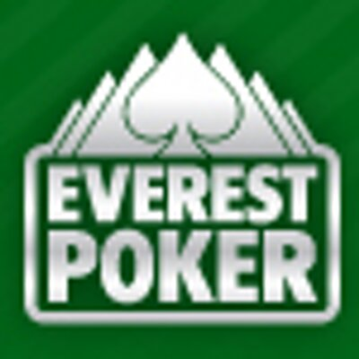 everest poker fr