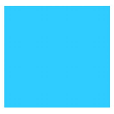 Proto.io logo for twitter air 400x400