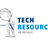 @TECHRESOURCERS