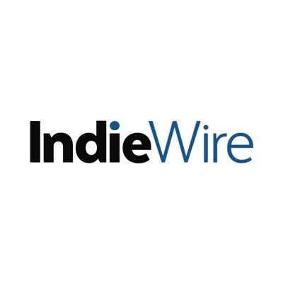 @IndieWire