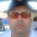 carlos santana (@1973jorge) Twitter