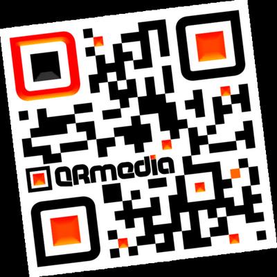Qrmedia goodsurvey2 oj2 rounded2 15 400x400