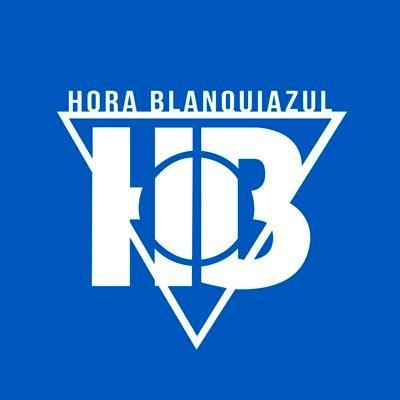 @horablanquiazul