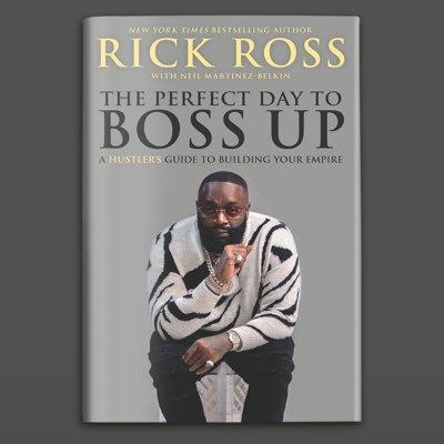 MMG. @rickross @wale @meekmill @djsamsneak and more| follow @officialbelaire @wingstop @richbyrickross @originalbumbu