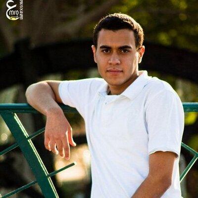 Ahmed Nasser On Twitter محطةالنجوم يا صابرين انا بنتي