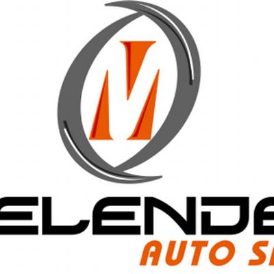 Melendez Auto Sales >> Melendez Autosales Melendezauto Twitter