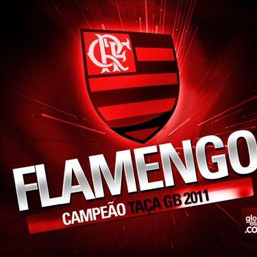 Frases Do Flamengo On Twitter At Fraseflamengo Flamengo