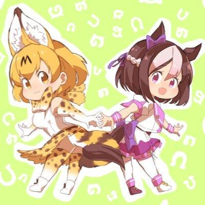 Hknkキラ☆ミさんのプロフィール画像