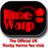 TimeWarpWebmaster