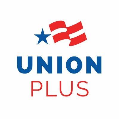 Union Plus Profile